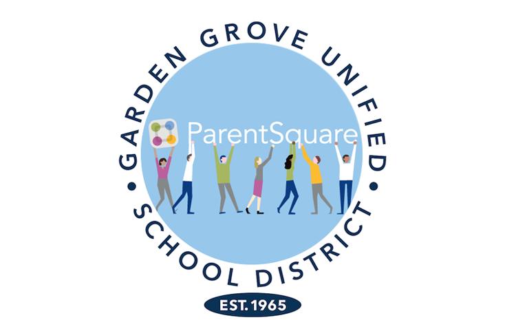 Parent Square GGUSD - article thumnail image